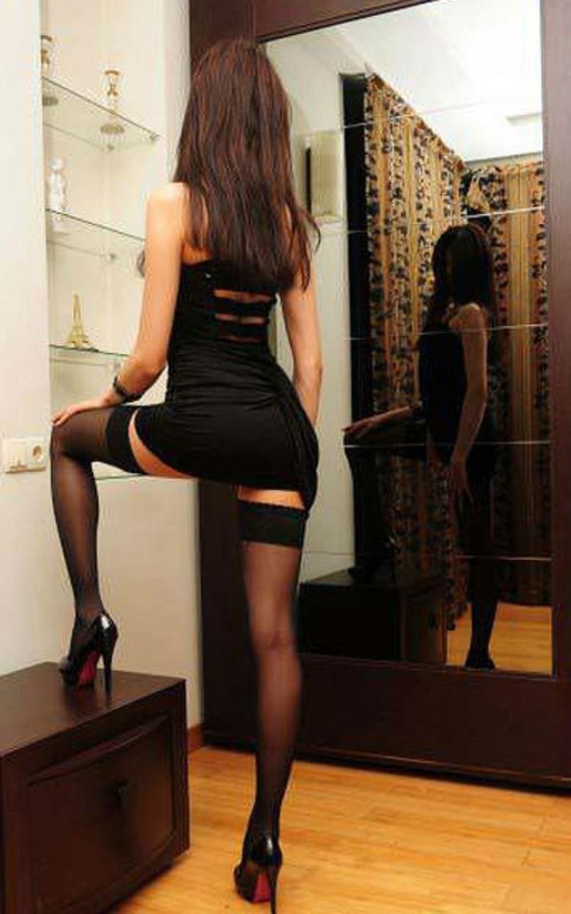 Индивидуалки тюмень энгельс игры проститутка играть